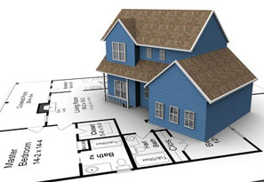 Bedfordshire Bulding Contractors - House Extensions - New Builds - Disabled Adaptations - 01234 401949